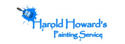 Harold Howard Painting Services