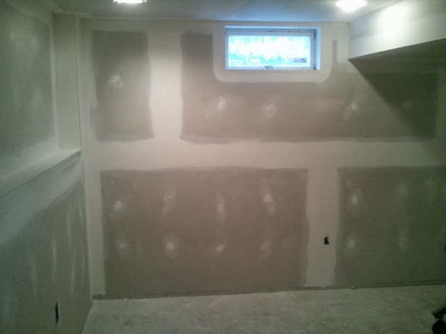 Interior Painting and Ceiling Painting Services Columbia, MD
